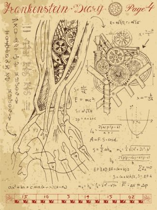 Frankenstein-diary-4-2