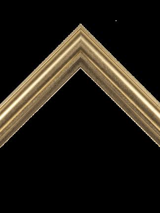 Profil 8D Guld