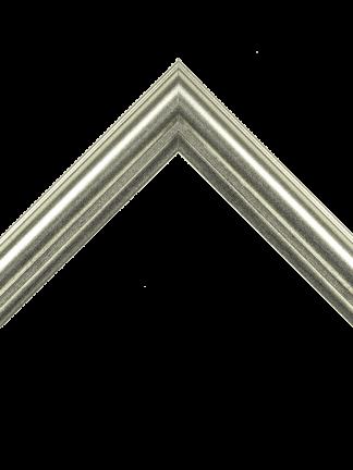 Profil 8E silver