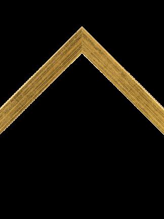 kub guld profil 2A